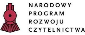 Narodowy Program Rozwoju Czytelnicywa
